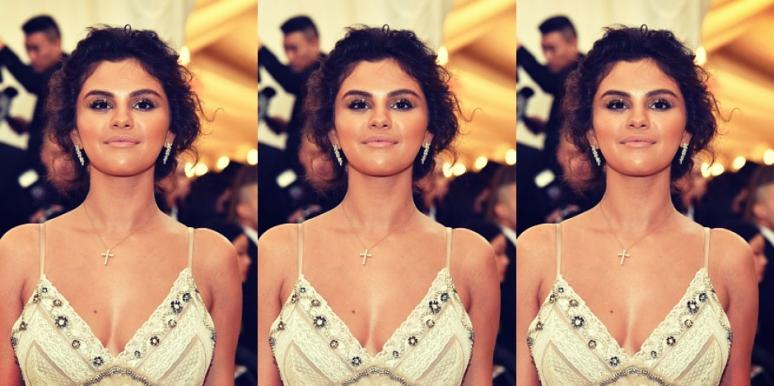 Who is selena gomez dating today