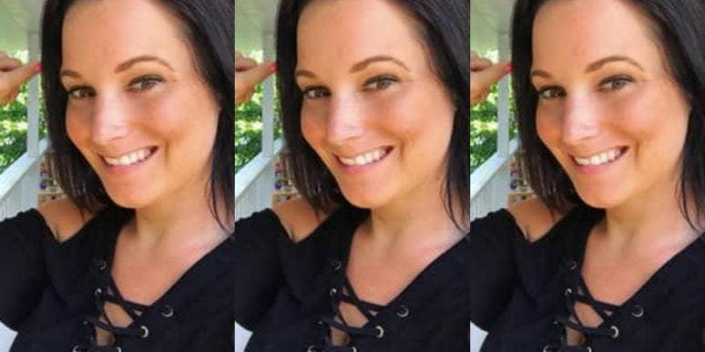 Was Shanann Watts Murderd? New Details Shannan Watts Husband Chris Full Video Interview