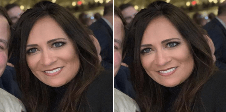 Who Is Stephanie Grisham? New Details On Melania Trump's Spokeswoman — Who Just Became The White House's Press Secretary