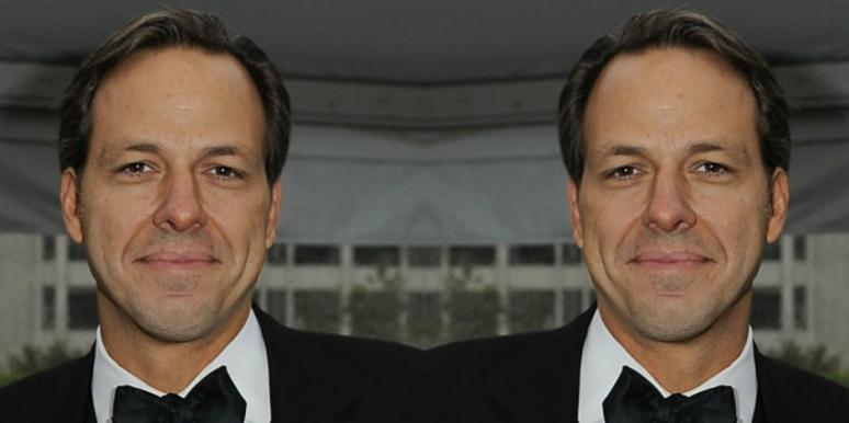 12 Little Known Facts About CNN Anchor Jake Tapper