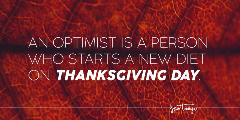 best thanksgiving quotes that remind us to be grateful give