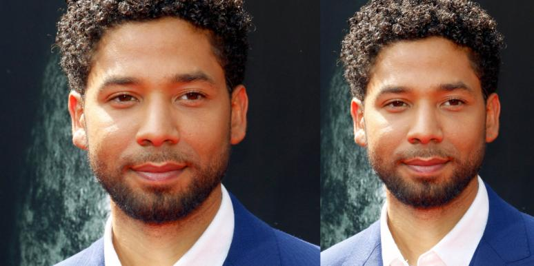 Who Is Jussie Smollett? New Details About The 'Empire' Star Attacked In An Apparent Hate Crime