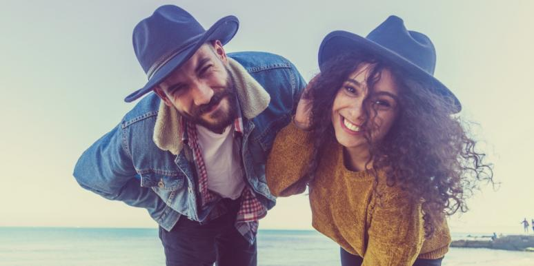 What To Do Before & After A Breakup If Your Goal Is Being Friends With An Ex