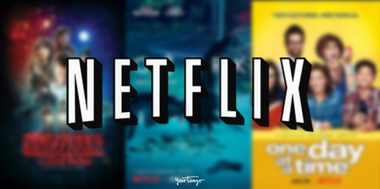 15 best shows to watch on netflix and chill 2019