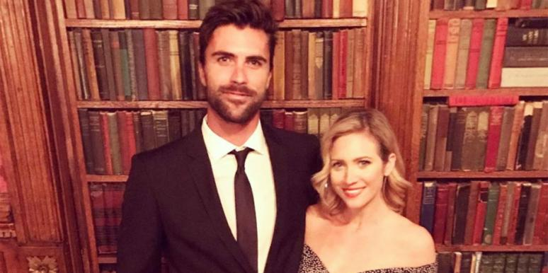 Who Is Tyler Stanaland? New Details About Brittany Snow's Fiancé