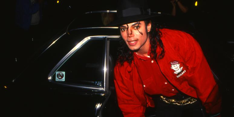 Who Is Taj Jackson? New Details On Michael Jackson's Nephew Who Denies All Allegations Against His Uncle In 'Leaving Neverland'