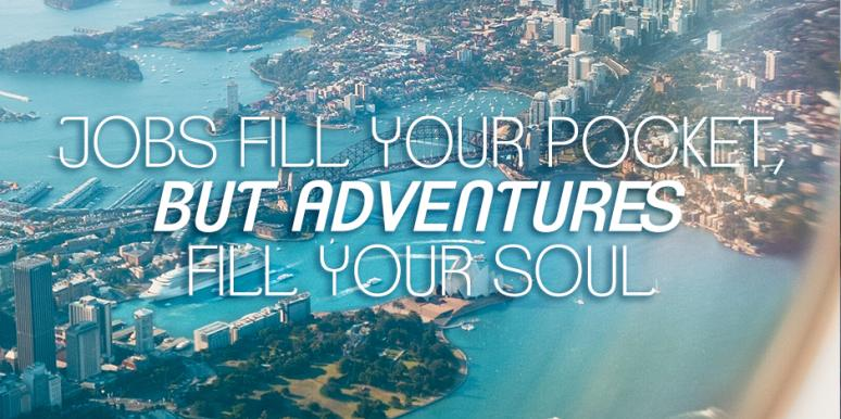 travel quotes wanderlust quotes go on an adventure