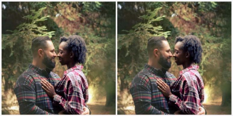 What Is True Love? The Meaning Of Saying 'I Love You' In A Relationship