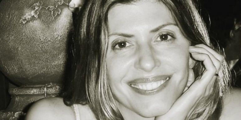 Where Is Jennifer Farber Dulos? New Details On Missing Connecticut Mom Locked In Contentious Custody Battle