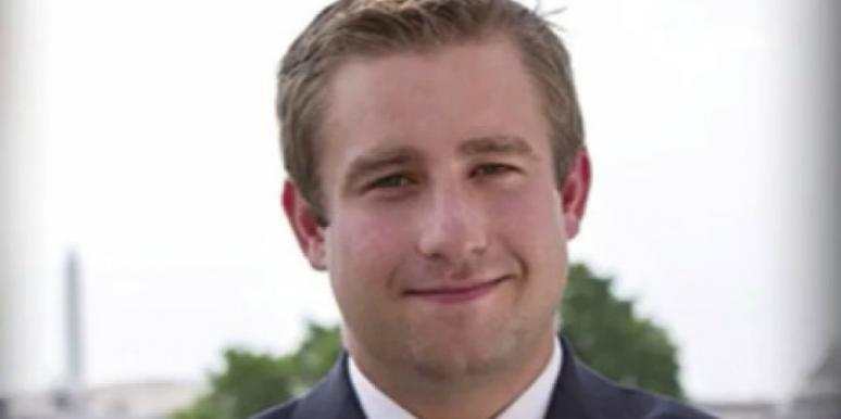 Who Is Seth Rich? New Details About The Unsolved Murder Of The DNC Staffer