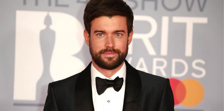 Who Is Jack Whitehall's Girlfriend? Everything To Know About Roxy Horner
