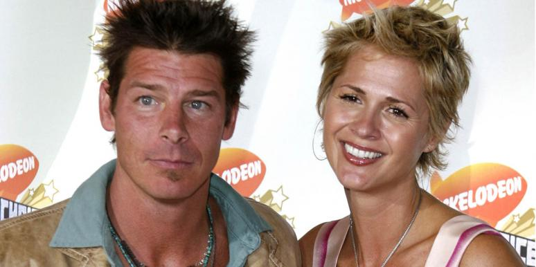 Who Is Ty Pennington's Girlfriend? Fun Facts About Andrea Bock