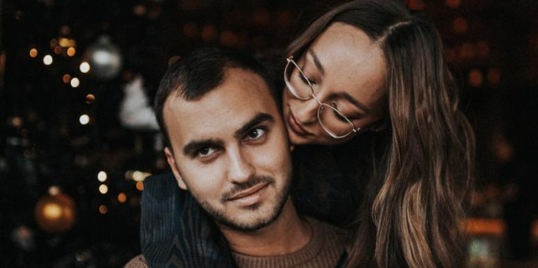 Why Compatibility In A Relationship Is More Important Than Simply Falling In Love