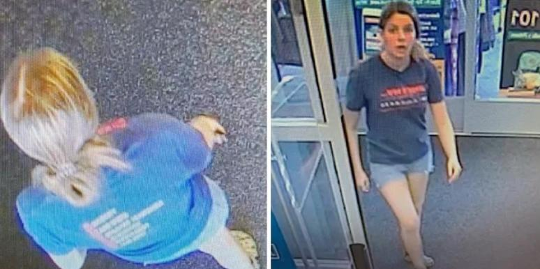 Virginia Police Identify Woman Who Left Backpack With Human Remains In A Dumpster