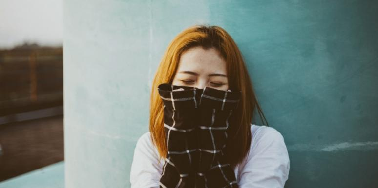 How To Deal With Stress, Stop Worrying And Feeling Anxious