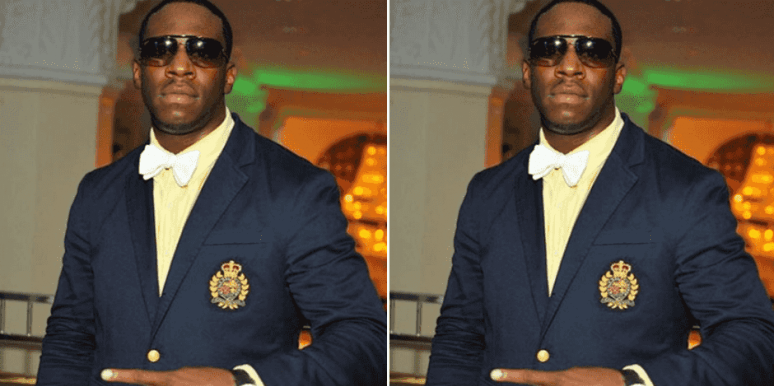 Who Is Young Dro? New Details On The Rapper Arrested For Attacking Girlfriend With Banana Pudding — For Real