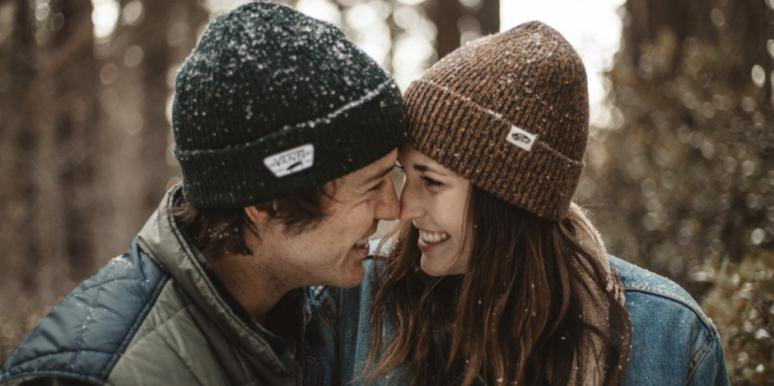 6 Ways To Improve Communication Skills For A Relationship Filled With Love & Intimacy