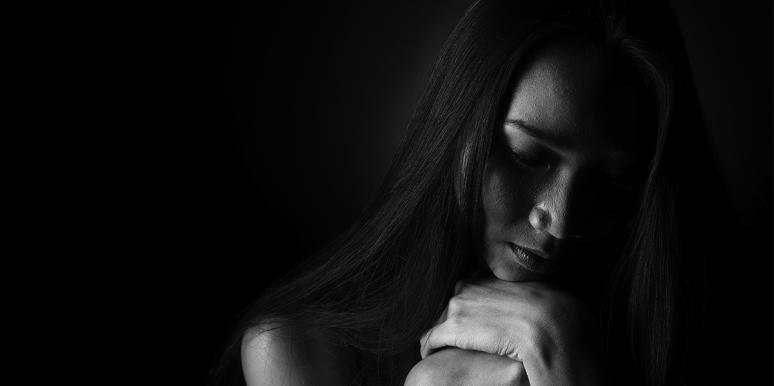 How Pro-Life Abortion Therapy Messed With Me (But Killed My Shame)