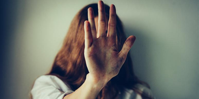 I Remarried My Abusive Ex-Husband ... And Then Divorced Him Again