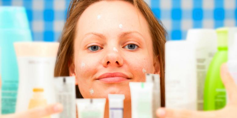 20 Best Primers For Acne-Prone Skin