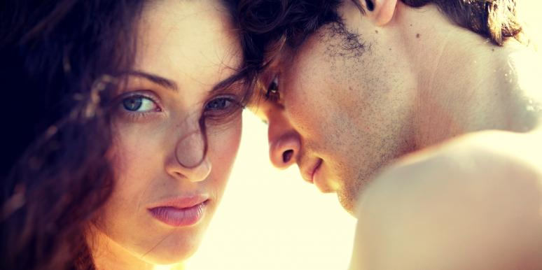 5 Actions To Take After Infidelity To Rebuild Your Marriage