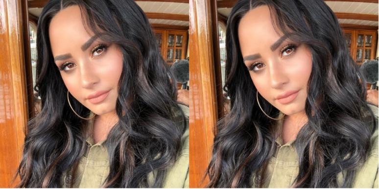 Is Addiction A Disease Or A Choice? What Demi Lovato's Overdose Proves About The Addiction Debate