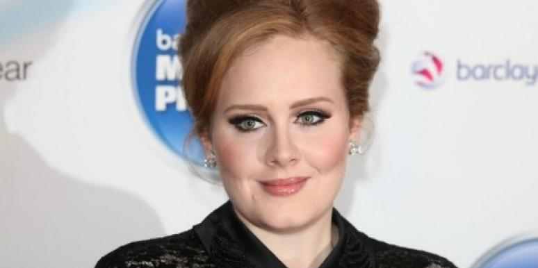 Adele Has A New Boyfriend! Meet Simon Konecki