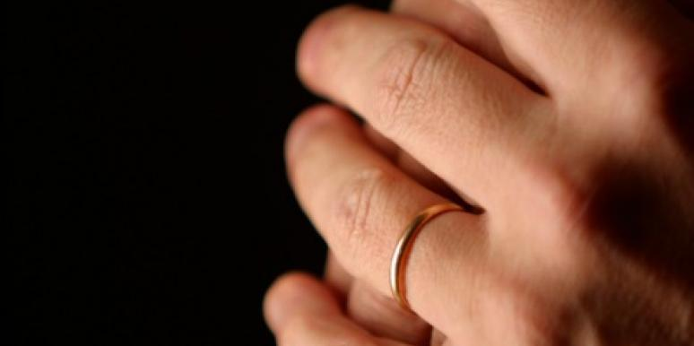 Marriage & Infidelity: Does Cheating Mean It's Over?