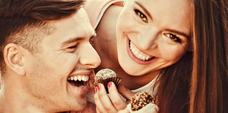 12 Crucial Promises Couples Should Make That Nurture Intimacy In Healthy Relationships & Marriage