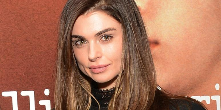 Who Is Aimee Osbourne? 5 Details About Ozzy And Sharon's 'Hidden' Daughter
