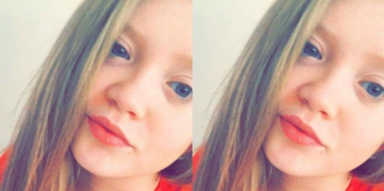 Who Killed Alesha MacPhail? Details 6-Year-Old Girl Murdered And How Family Helping Her To Be A YouTube StarA