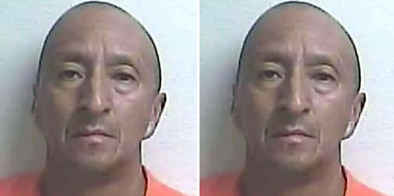 Who Is Alex Bonilla? New Details On Florida Man Who Cut Wife's Lover's Penis Off With Scissors