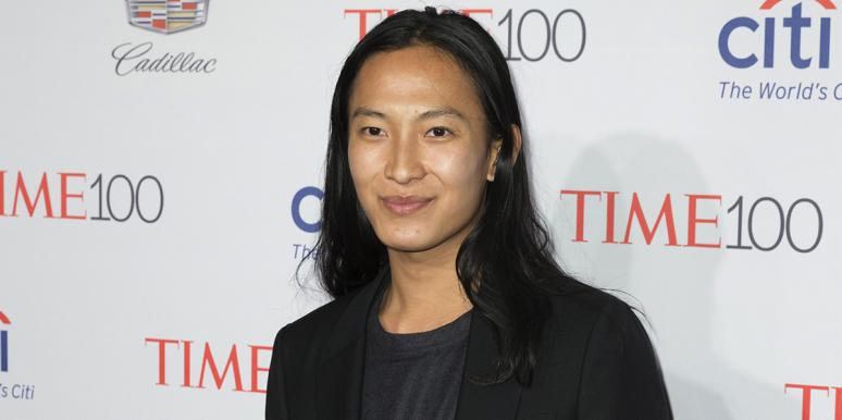 Alexander Wang Faces Sexual Assault Allegations