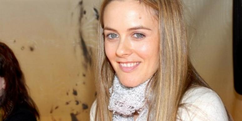 Is Alicia Silverstone Clueless About Parenting? [EXPERT]