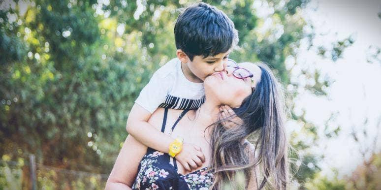 5 Critical Ways Moms Influence Their Kids