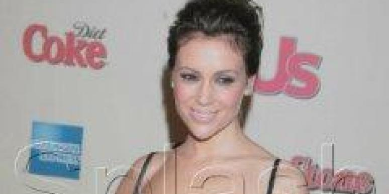 Alyssa Milano Seeks Protection from Stalker