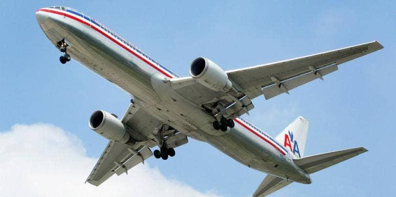 Alaska Airlines Employee Yells 'Evacuate;' Causes Mass Panic At Newark Airport