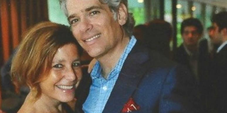 Terminally Ill Author Amy Krouse Rosenthal's Last Wish Is To Find Husband A New Love
