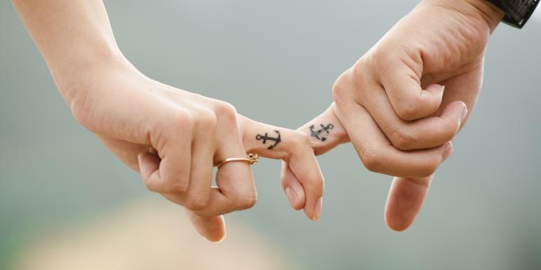 The Cutest Tattoo You Should Get This Summer, Based On Your Zodiac Sign