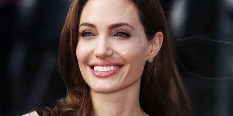 Celebrity Sex: 8 Stars Who've Had Lesbian Affairs
