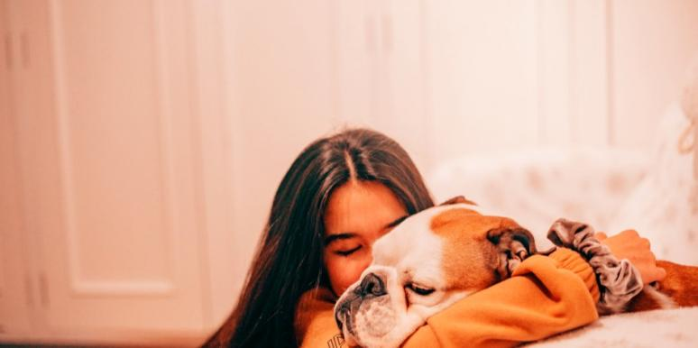 6 Compassionate Zodiac Signs Who Love Animals, According To Astrology