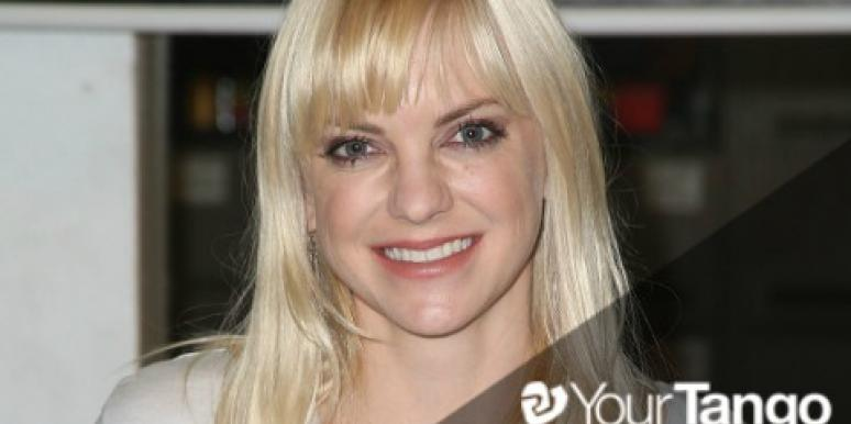 'Mom' Star Anna Faris On Real Life Parenting & More