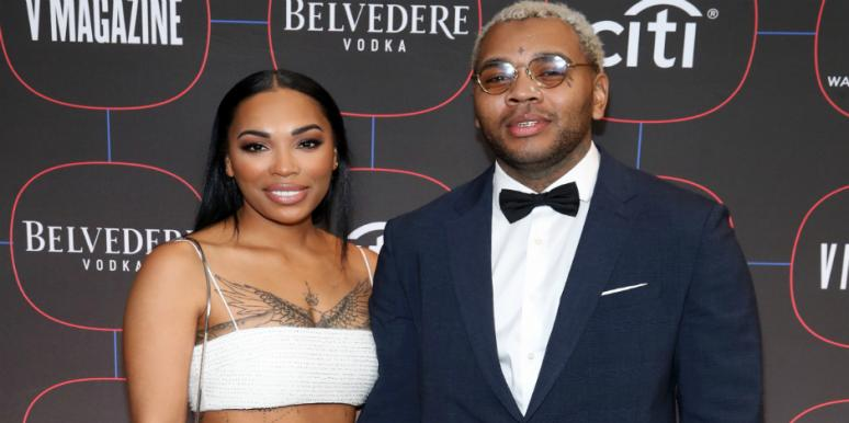 Who Is Kevin Gates? New Details On The Rapper And His Sweet Serenade To His Wife