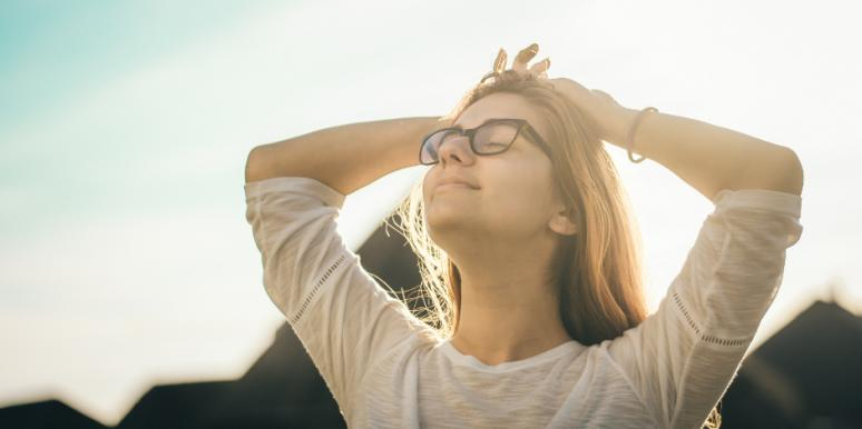 7 Ways To Balance Mind And Body While Isolated In Coronavirus Quarantine
