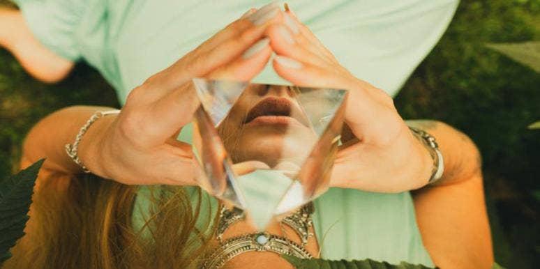 Why Aquamarine Is So Spiritual