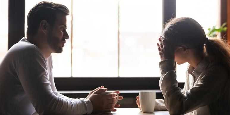 6 Signs Of A Narcissist That Are Easy To Miss