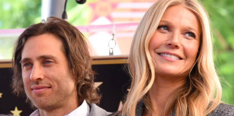 Are Gwyneth Paltrow And Brad Falchuk Getting Divorced? New Details On Their Unique Living Situation