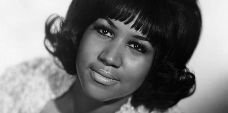 How Did Aretha Franklin Die? New Details On The Tragic Death Of The Soul Icon At 76