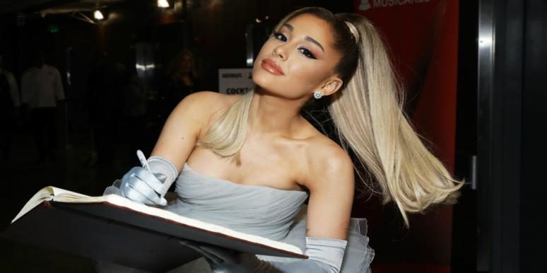 When Are Pete Davidson And Ariana Grande Getting Married? Their Wedding Date Might Be Very Soon