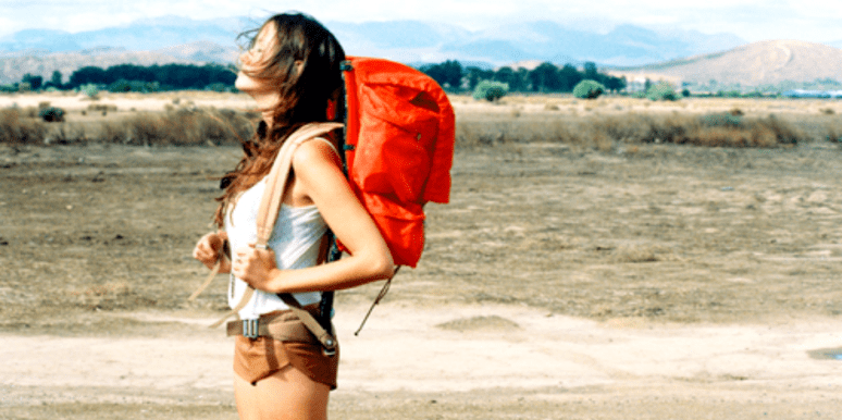 6 Reasons Why Aries Are The Most Interesting People